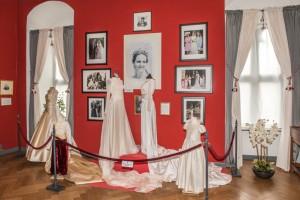 13 Fürstinnenzimmer_Hochzeitsausstellung