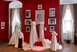 Fürstinnenzimmer