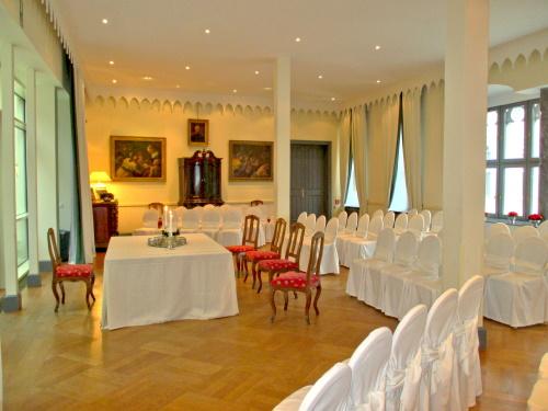 Wedding Of Princess Theodora Of Sayn Wittgenstein Berleburg The