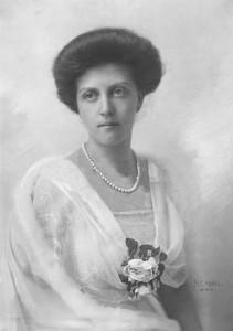 Margarete, Erzherzogin von ÷sterreich-Toskana