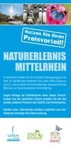Naturerlebnis Mittelrhein2