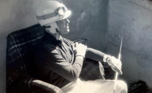 NOBLESSE OBLIGE: DIE EXKLUSIVE FÜHRUNG AUSSERHALB DER ÖFFNUNGSZEITEN